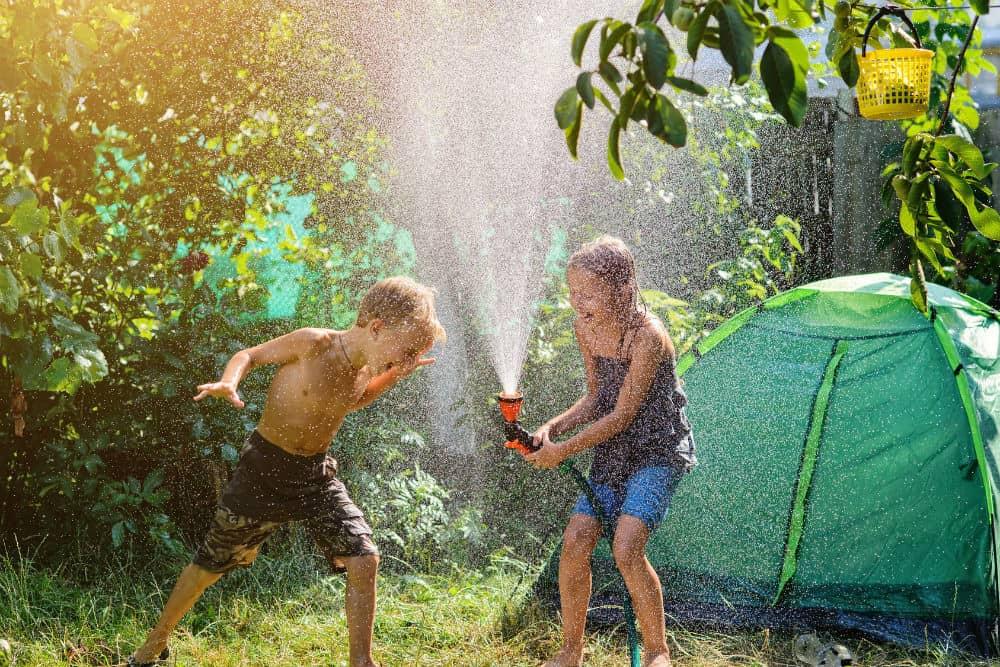 Waterproof 2 Person Tent Ratings