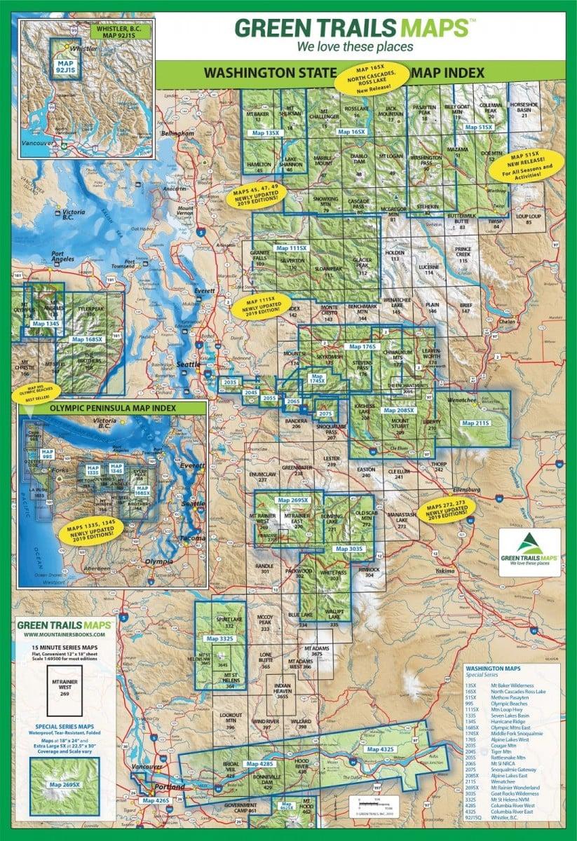 WASHINGTON INDEX MAP MARKETING EDIT web version
