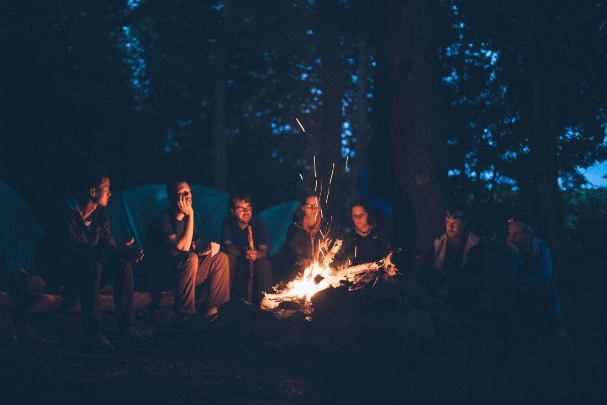 bonfire 1867275 1280