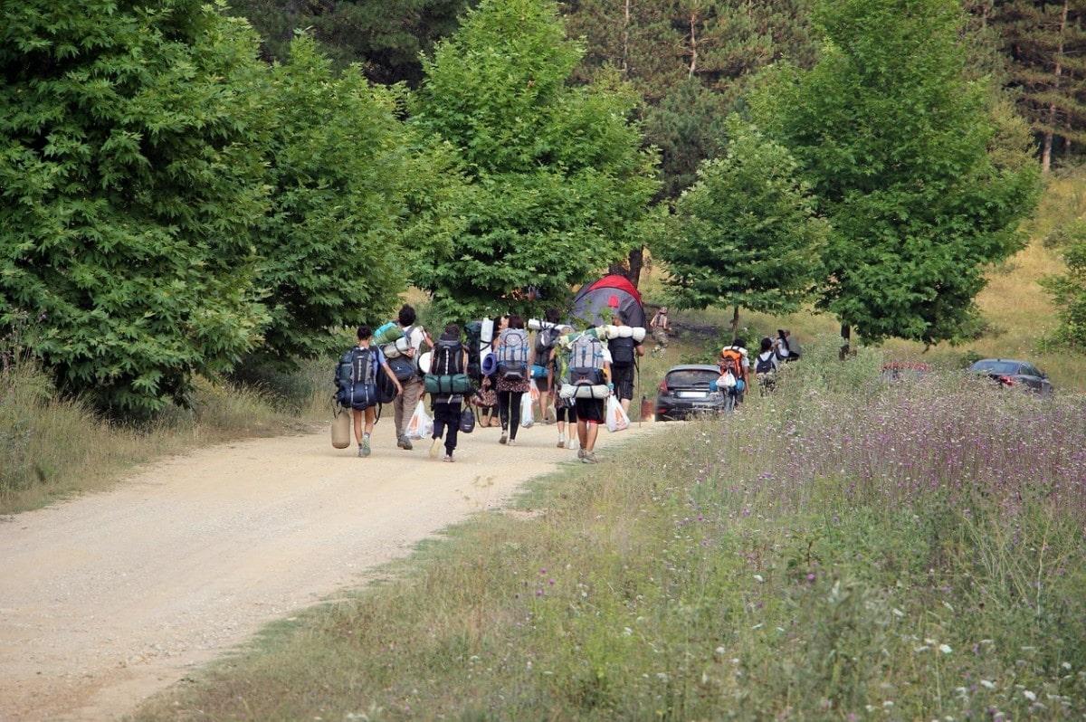 camping 1021231 1280