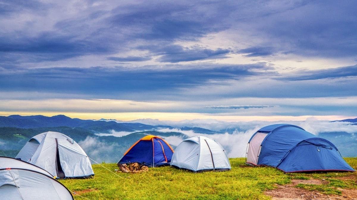 camping 3893587 1280