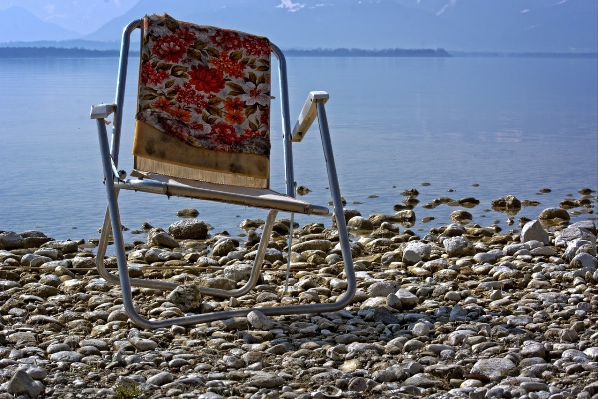 camping chair 1268986 1280