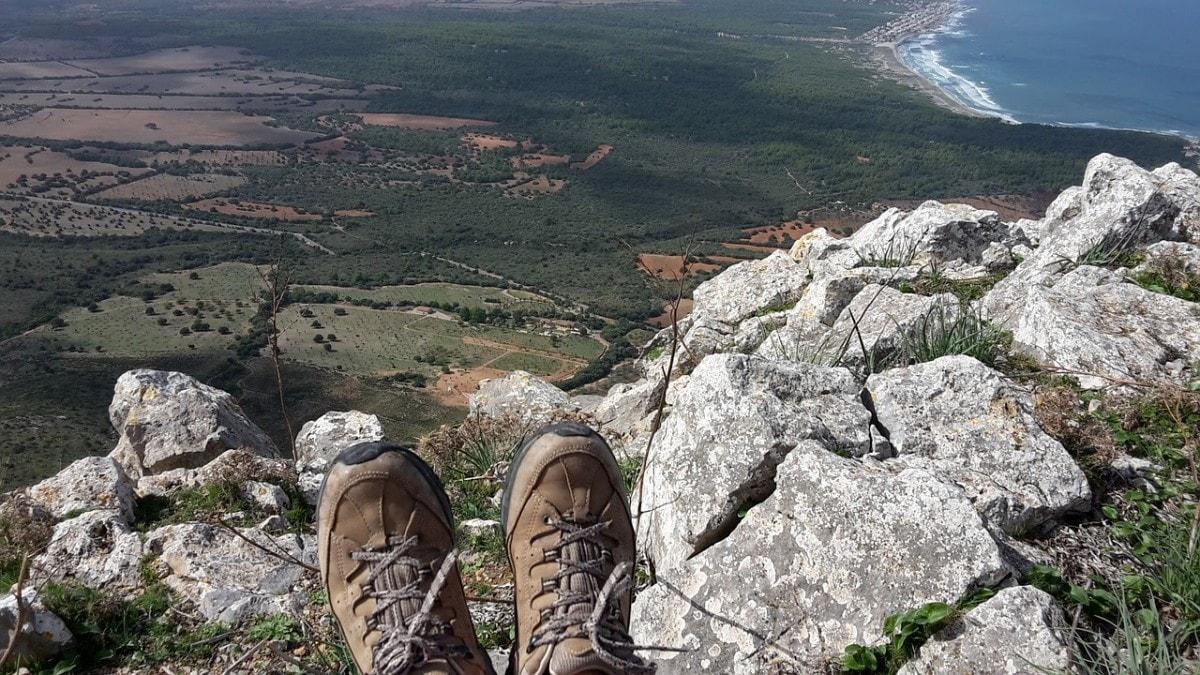 hike 986020 1280