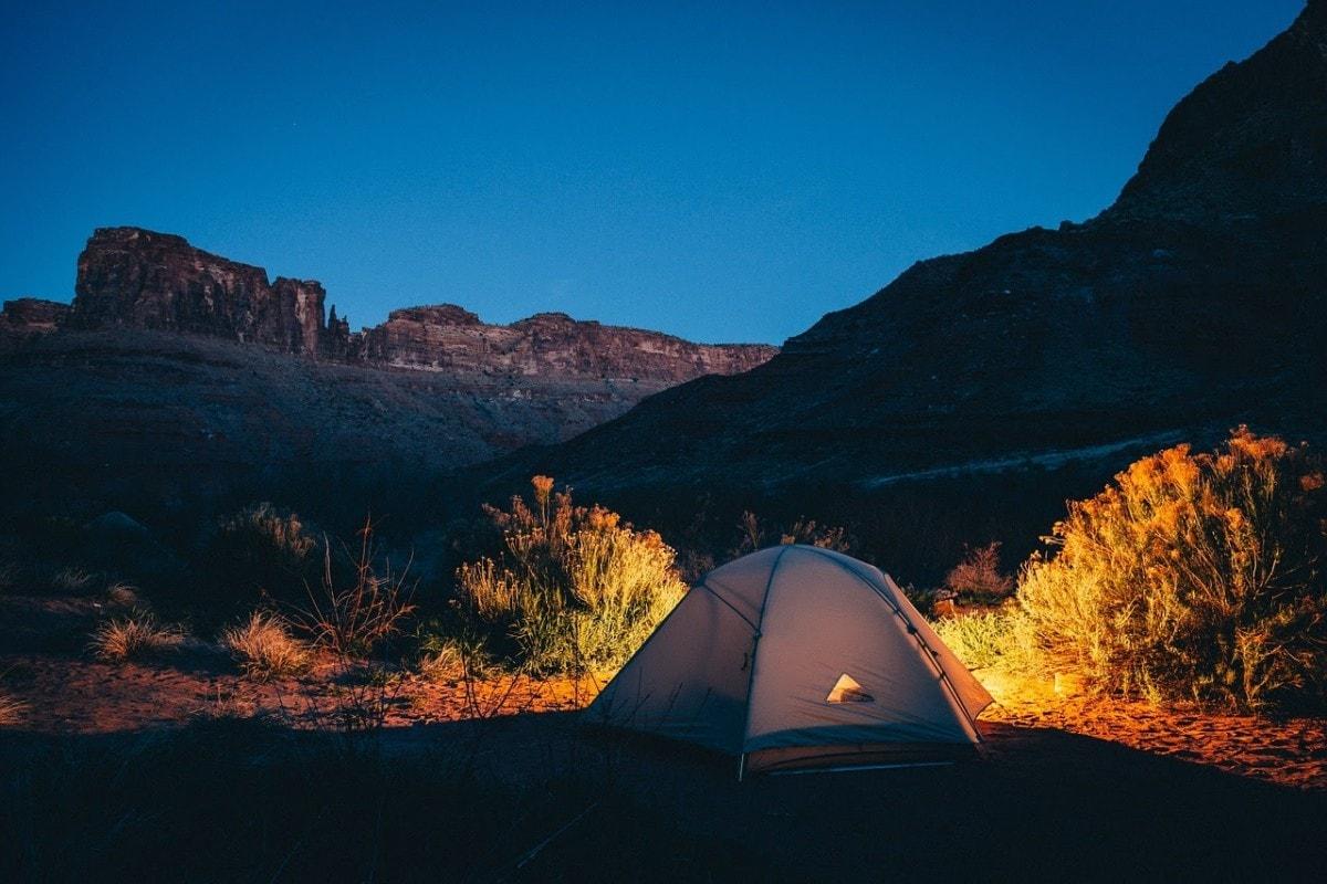 tent 1208201 1280 1