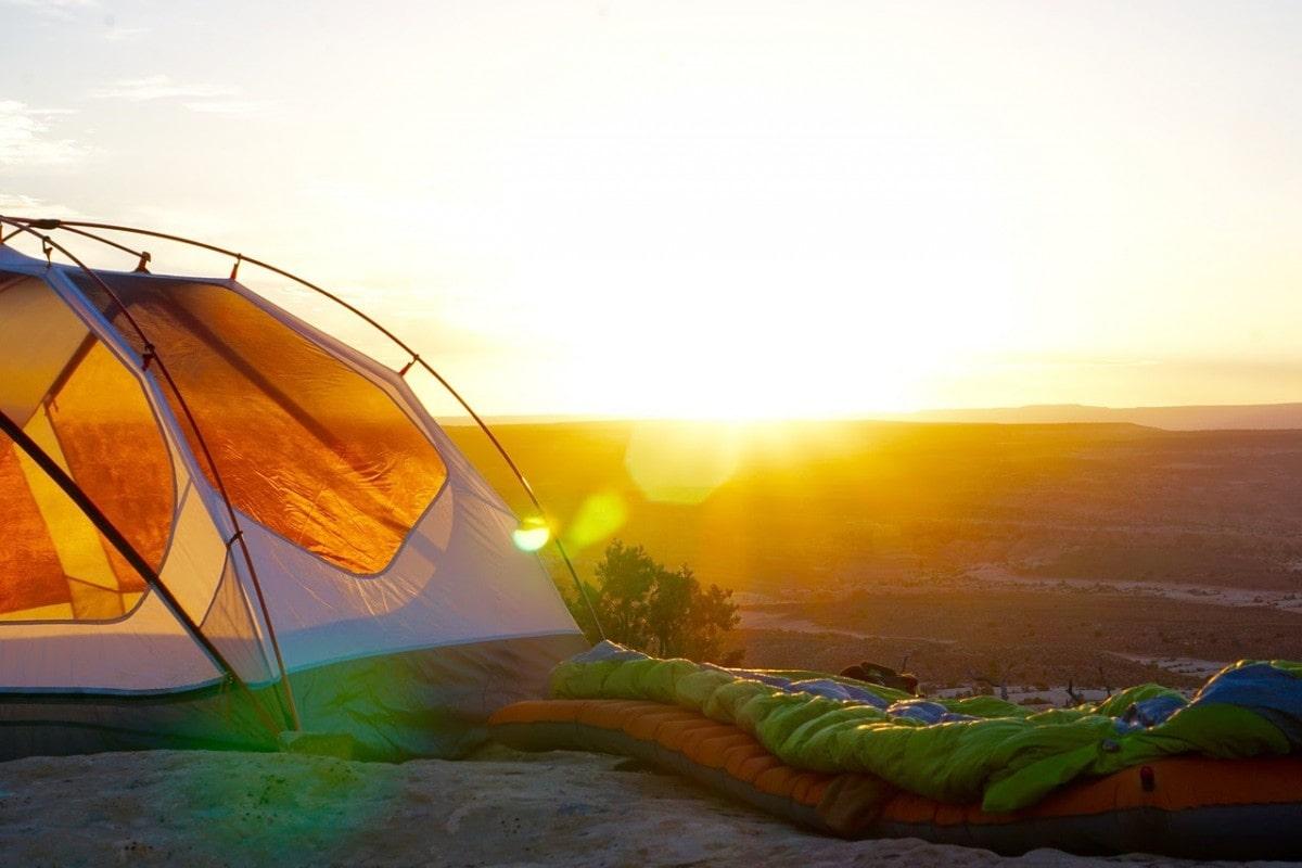 tent 2562393 1280