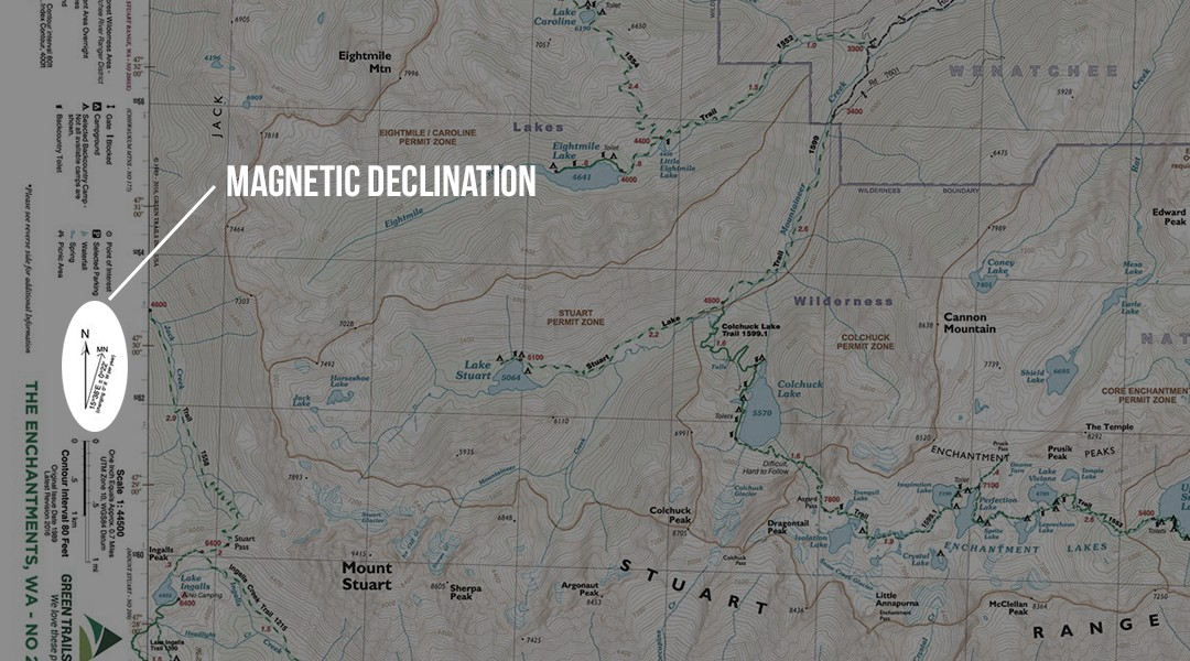 PNG MagneticDeclinationMAP